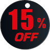 15% OFF BF (10)