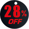 28% OFF BF (3)