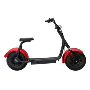 CITYCOCO SCOOTER WC01