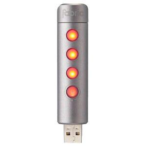 CANNONDALE 150 LUMEN DIR.MOUNT USB REC. CAFP1107U6OS