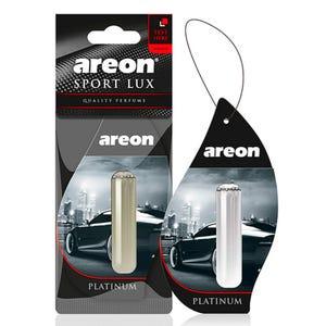 AREON LIQUID 5ML PORT LUX PLATINUM