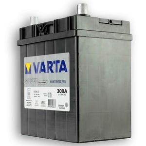 VARTA BATERIA 36AH DER