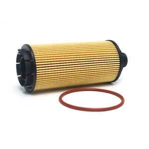 SFAC 12636838 S10 desde 2012 Diesel