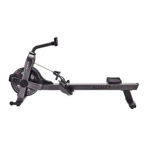 REMO ASSAULT FITNESS AIRROWER