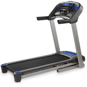HORIZON TREADMILL T 101-06