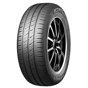 CUBIERTAS KUMHO 185/65 ARO R15 88 H KH27 ECOWING KH150013
