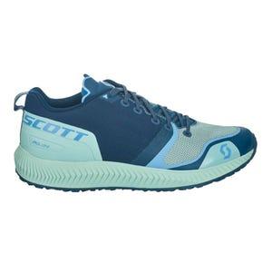 Calz Scott 267983 Ws Palani Azul Mar 9.5