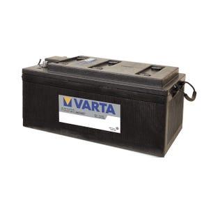 VARTA BATERIA 200AH DER VA200TD