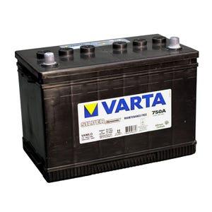 VARTA BATERIA 90AH DER VA90LD