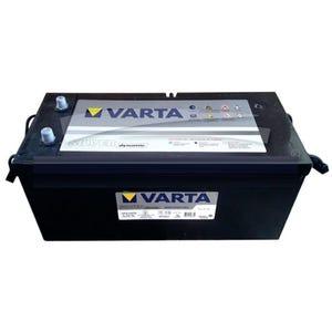 VARTA BATERIA 170AH DER SELLADA VPA170TD
