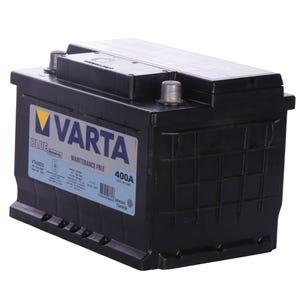 VARTA BLUE DYNAMIC BATERIA 55AH DER VTA55DD